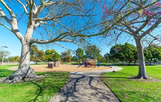 102 S Glendon St, Anaheim, CA 92806 Photo 35
