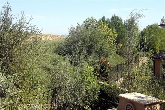 37 Genoa, Irvine, CA 92618 Photo 29
