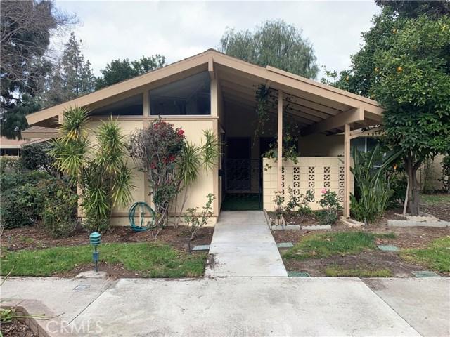 Photo of 141 Avenida Majorca #C, Laguna Woods, CA 92637