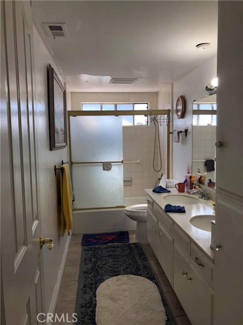 Property for sale at 918 Hermosa, Santa Maria,  California 93454