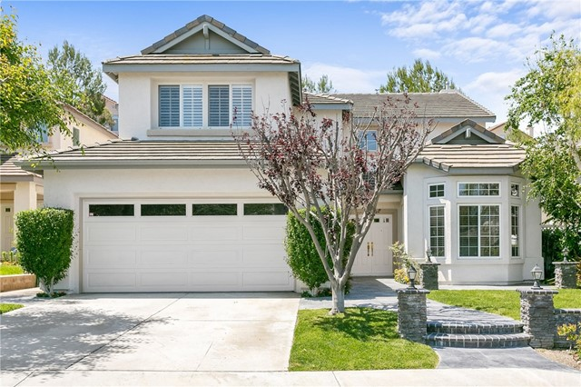 8720 E Running Springs Drive Anaheim Hills, CA 92808 - MLS #: OC18134180