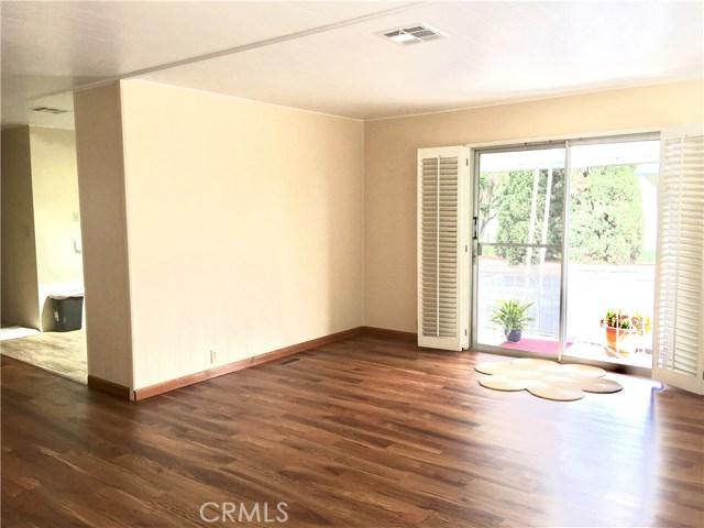 6259 Crystal Cove Drive, Long Beach, CA 90803 Photo 8