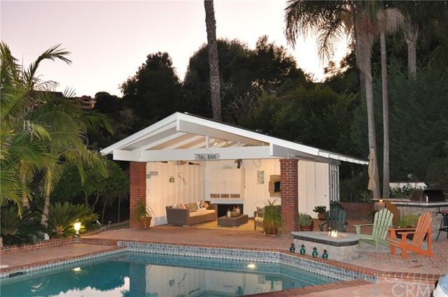 Photo of 5314 Middlecrest Road, Rancho Palos Verdes, CA 90275