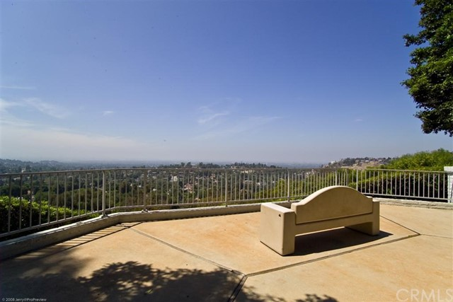 6150 E West View Drive, Orange CA: http://media.crmls.org/medias/39fe575b-dcfa-48eb-9027-c11b48406c1d.jpg