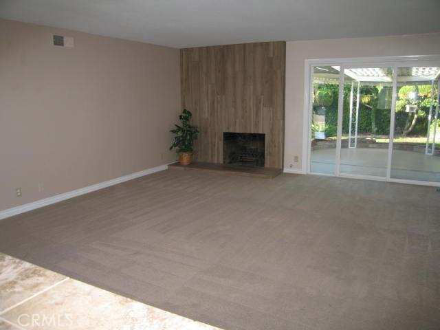 6231 Ludlow Avenue, Garden Grove CA: http://media.crmls.org/medias/3a00704f-393b-4583-96c3-f9d59c216ef2.jpg