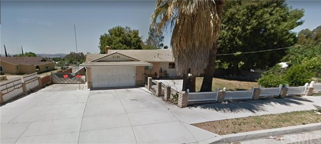 12284 3rd Street Yucaipa, CA 92399 - MLS #: PW18137540