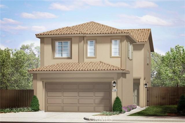 12689 Horfels Court, Moreno Valley, California