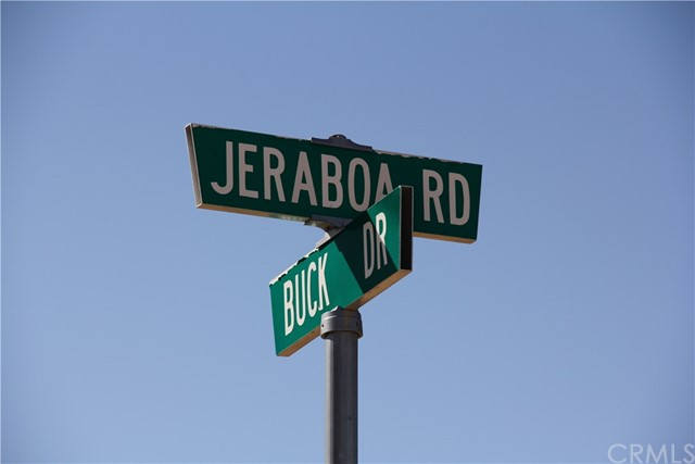 0 Jeraboa / Pozo Road, Mountain Center CA: http://media.crmls.org/medias/3a01e806-33da-46d1-ba50-5f840ae82c19.jpg