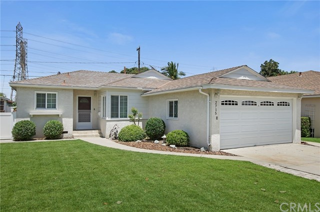 2715 W 178th St, Torrance, CA 90504 Photo