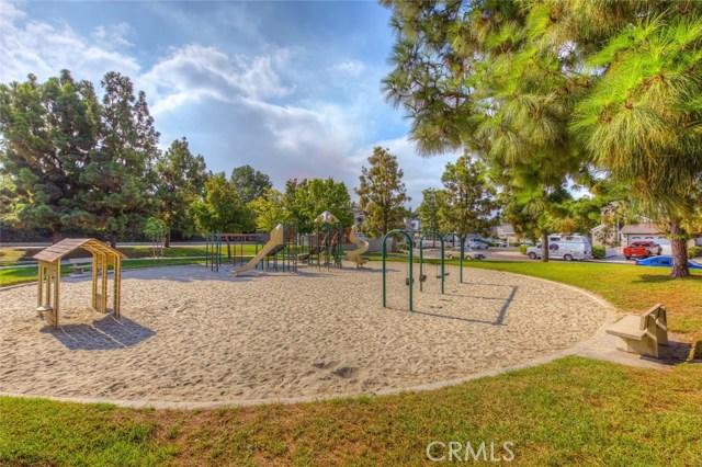 22 Autumnleaf, Irvine, CA 92614 Photo 51