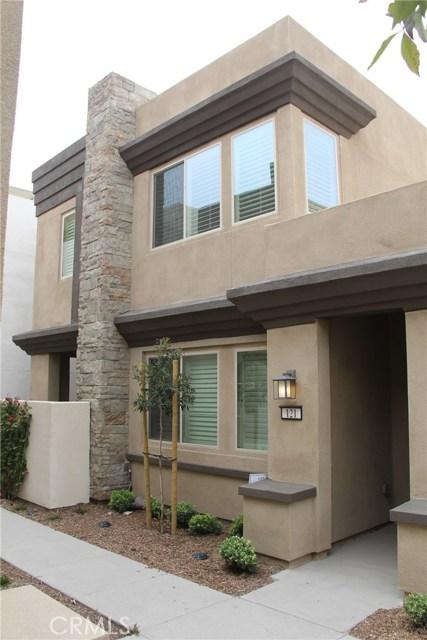 121 Carmine, Irvine, CA 92618 Photo 0