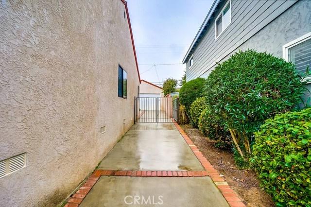 1247 S Gertruda Ave, Redondo Beach, CA 90277 photo 71