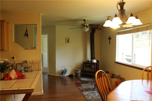 5627 Old Olive Highway Oroville, CA 95966 - MLS #: OR17273143