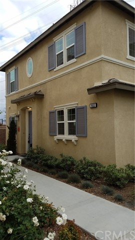 , CA  is listed for sale as MLS Listing IV17250256