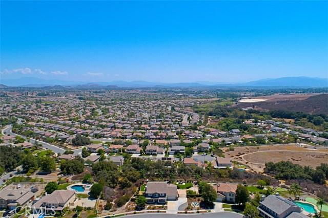38248 Oak Bluff Lane, Murrieta CA: http://media.crmls.org/medias/3a0d0146-73dc-4465-92ac-7d5412338709.jpg