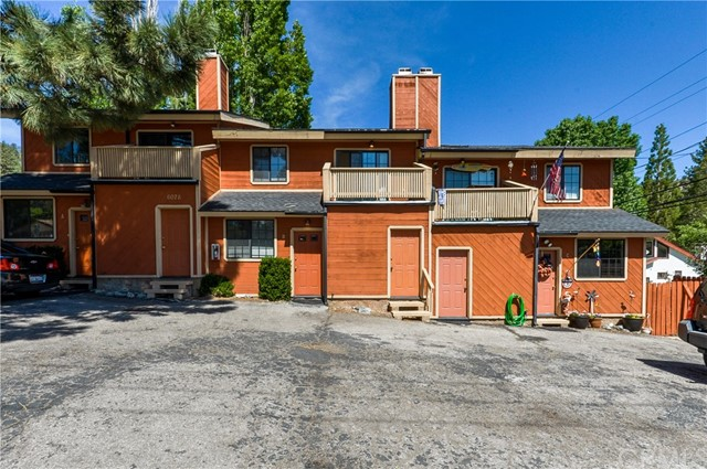 6078 Spruce, Wrightwood, CA 92397 Photo