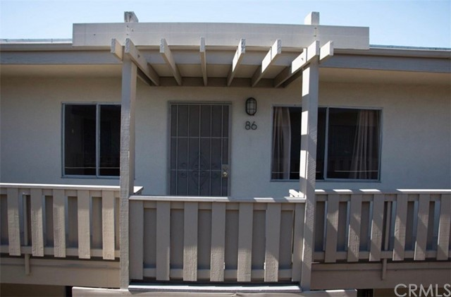 3365 Santa Fe Avenue, Long Beach CA: http://media.crmls.org/medias/3a0df474-68fb-4e16-a634-d80e65ee849a.jpg