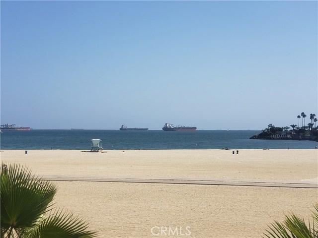 1000 E Ocean Boulevard