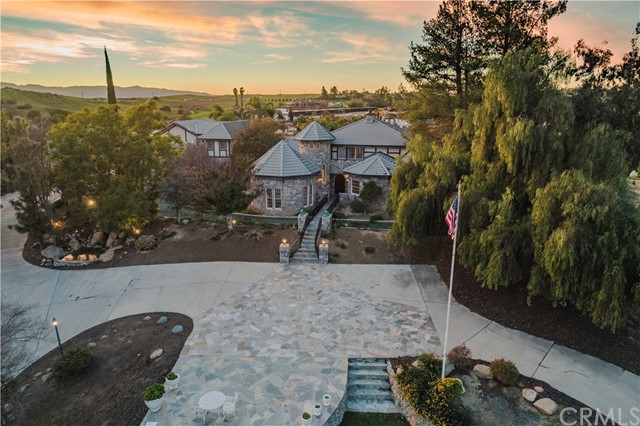 Photo of 18493 Halter Lane, Riverside, CA 92504