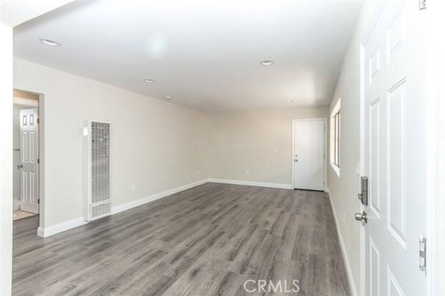 4612 Fisher Street East Los Angeles, CA 90022 - MLS #: SB17114937