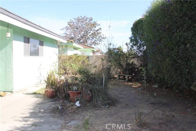 403 S Vicki Ln, Anaheim, CA 92804 Photo 2