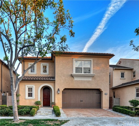 62 Rolling Green, Irvine, CA 92620 Photo 0