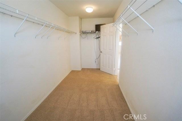 15116 Colville Court Victorville, CA 92394 - MLS #: IV17162285