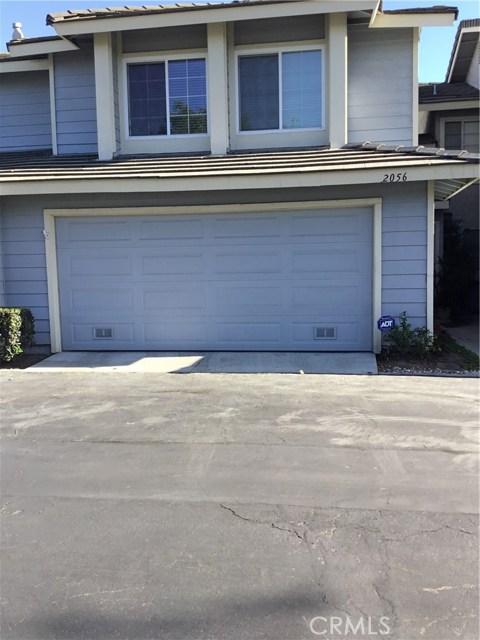 2056 W Hastings Wy, Anaheim, CA 92801 Photo 4