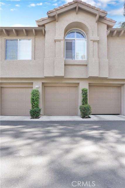 87 Waxwing Lane, Aliso Viejo CA: http://media.crmls.org/medias/3a14a7a1-60fe-4b94-a9d9-3cf2fd2ad8c2.jpg