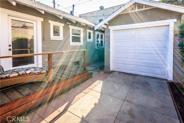 3618 E 7th St, Long Beach, CA 90804 Photo 26