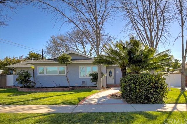 418 S Shields Dr, Anaheim, CA 92804 Photo 0