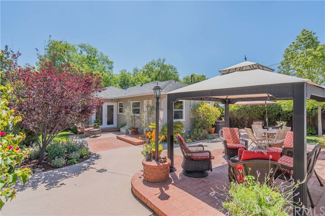453 N Daisy Avenue Pasadena, CA 91107 - MLS #: CV18131002