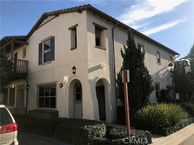 84 Talisman, Irvine, CA 92620 Photo 0