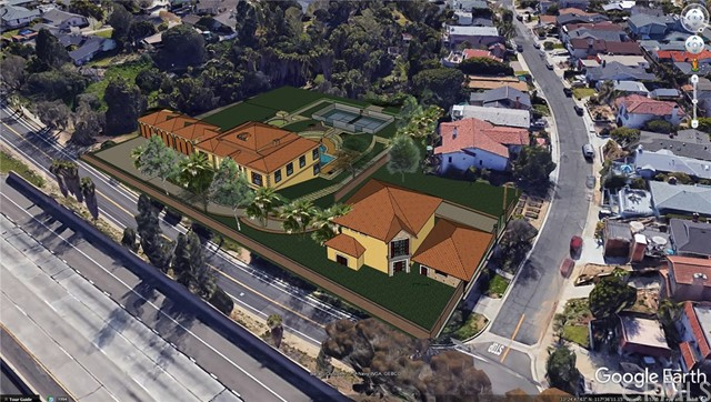 145 Avenida Junipero, San Clemente, CA, 92672