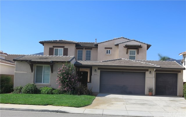 Property for sale at 21717 Protea Court, Wildomar,  CA 92595