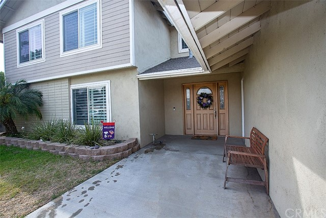 1546 E Riverview Avenue Orange, CA 92865 - MLS #: OC18158650