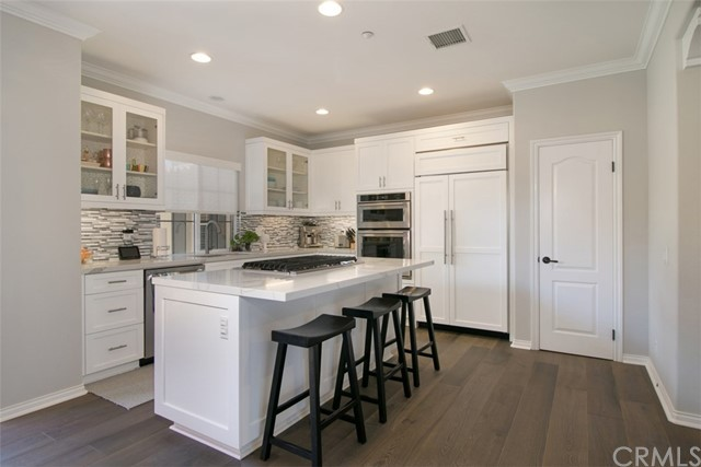 17 Saraceno , CA 92657 is listed for sale as MLS Listing NP17168085