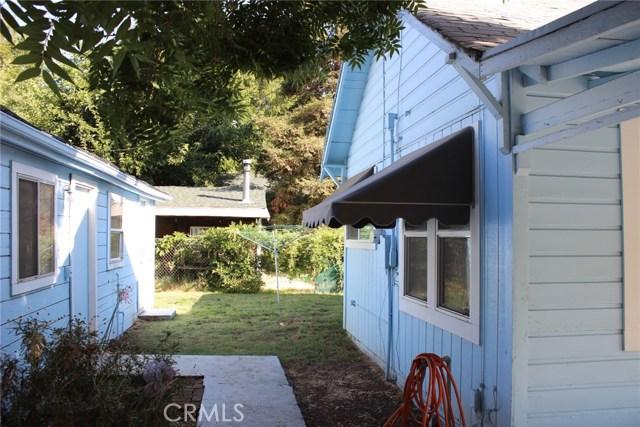 862 Virginia Street Chico, CA 95928 - MLS #: SN18217253