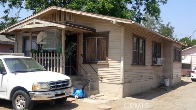 12652 Bradley Avenue Sylmar, CA 91342 - MLS #: AR18063295
