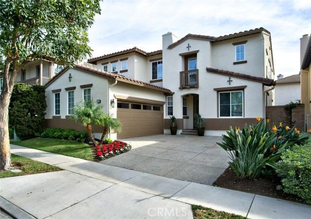 14 Pasadena, Irvine, CA 92602 Photo 0