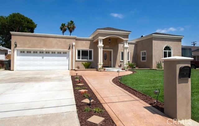 1134 N Liberty Ln, Anaheim, CA 92805 Photo 1