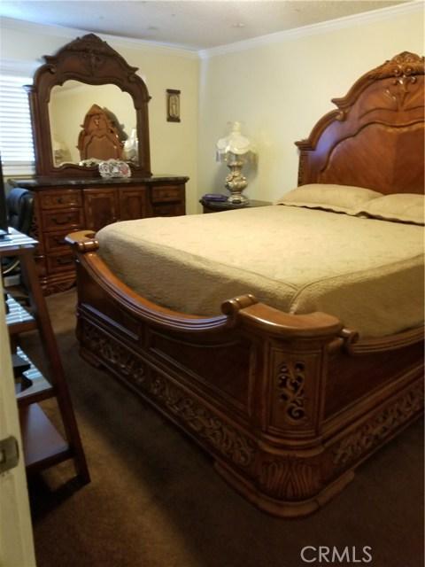 6021 Gage Avenue Unit 1 Bell Gardens, CA 90201 - MLS #: DW18165440