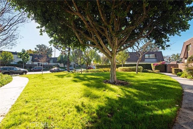 2815 E Jackson Av, Anaheim, CA 92806 Photo 30