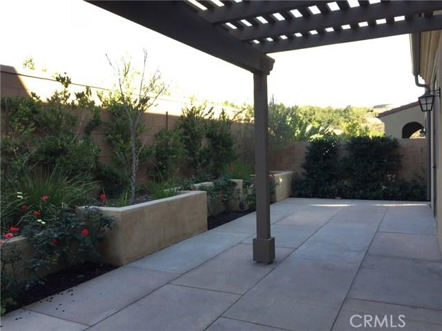 105 Tomato Springs, Irvine, CA 92618 Photo 5