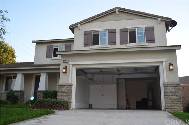Property for sale at 14209 Goose Street, Eastvale,  CA 92880