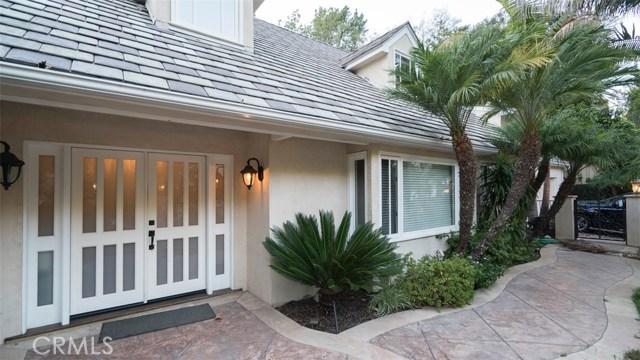 937 Chantilly Rd, Los Angeles, CA 90077 Photo 1