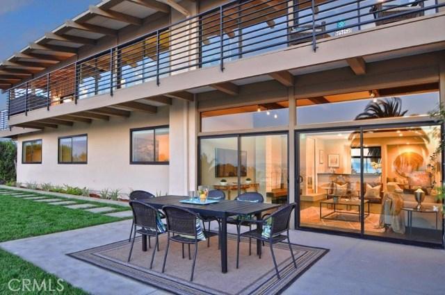 904 Via Nogales, Palos Verdes Estates CA: http://media.crmls.org/medias/3a2a60c5-b5ad-4a92-b013-66fd4a266666.jpg
