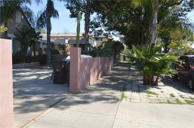 3173 PERLITA AVENUE, ATWATER VILLAGE, CA 90039  Photo 14