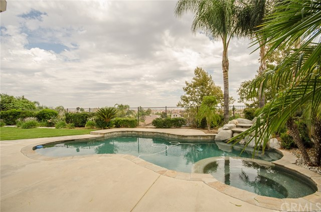 Temecula, CA 6 Bedroom Home For Sale