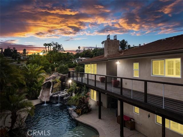 Photo of 2925 Anaheim Street, Escondido, CA 92025